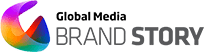 Brand Story Global Media Group
